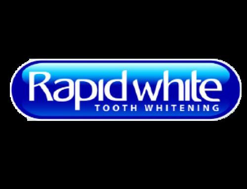 Rapid White