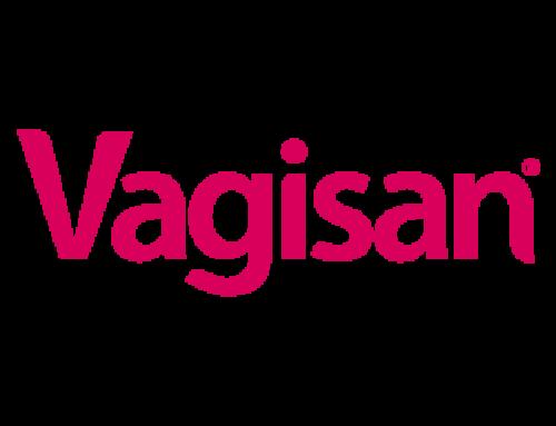 Vagisan